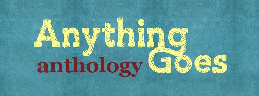 AG Anthology
