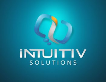 Intuitiv Solutions Inc.