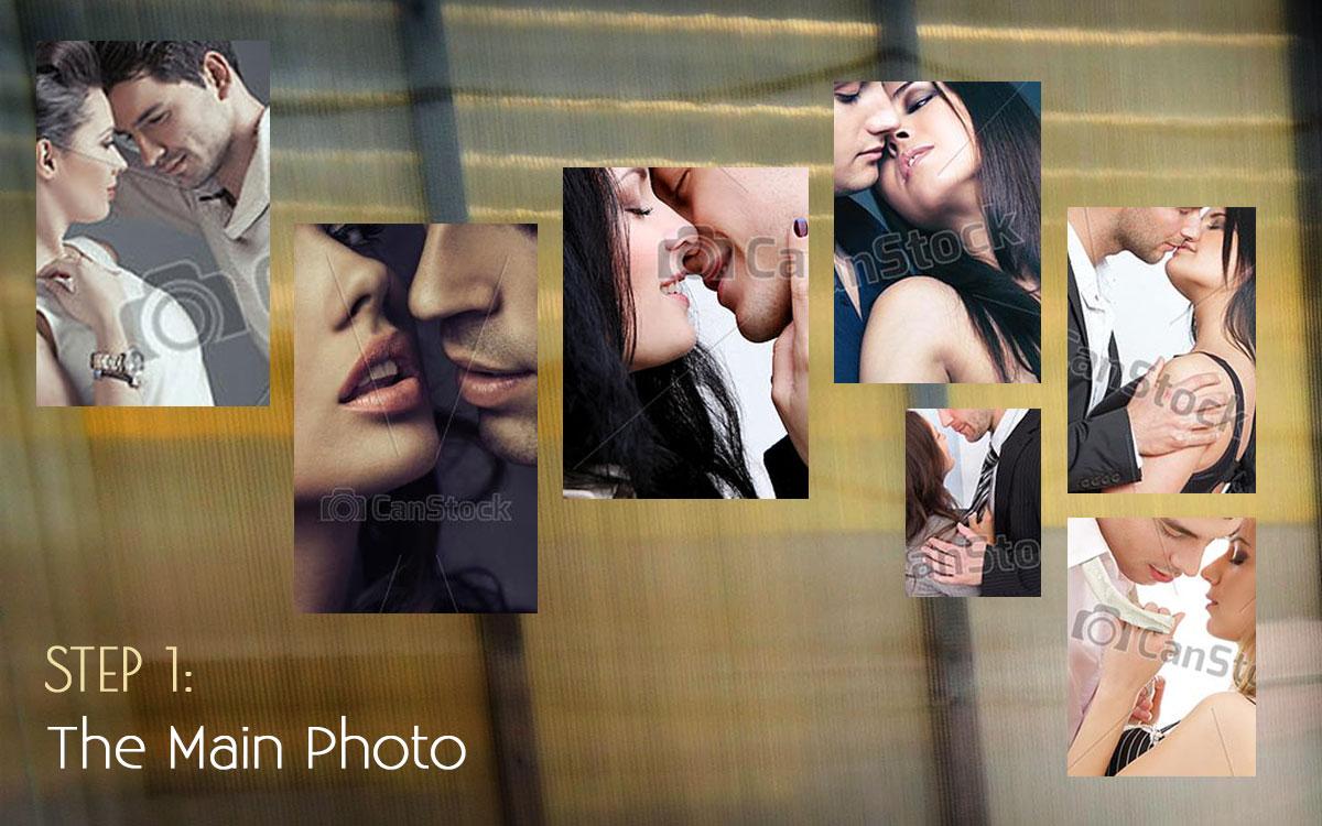 Stock Pics